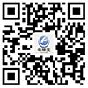 bwin网页版
